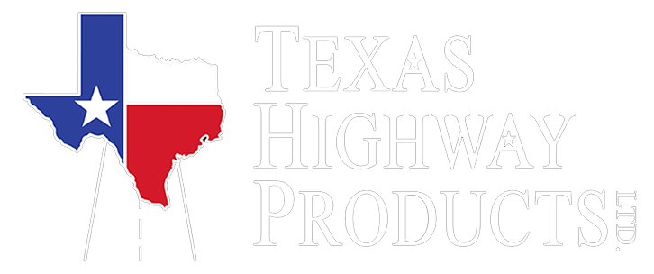 Texas Highway Products